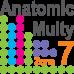 Ортопедический пружинный матрас RELAX DUO/Релакс Дуо ТМ Evolution № 7