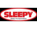 SLEPPY/Avelanto