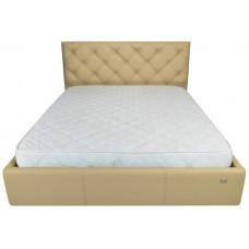 Мягкая кровать БРИСТОЛЬ Richman (односпальная / двуспальная / полуторная)