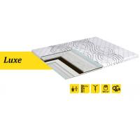 Тонкий матрас-топпер LUXE DREAM LINE / Люкс Дрим Лайн ➤ ТМ Simpler ➤ матрасы для дивана