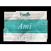 Ортопедический пружинный матрас AMI Famille / АМИ Фэмили ➤ с койрой и усиленными пружинами Pocket Spring ➤ТМ Simpler № 8