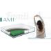 Ортопедический пружинный матрас AMI Famille / АМИ Фэмили ➤ с койрой и усиленными пружинами Pocket Spring ➤ТМ Simpler № 5