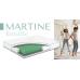 Ортопедический пружинный матрас MARTINE Famille / Мартин Фэмили ➤ с усиленными пружинами Pocket Spring ➤ТМ Simpler № 5