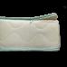 Ортопедический пружинный матрас MARTINE Famille / Мартин Фэмили ➤ с усиленными пружинами Pocket Spring ➤ТМ Simpler № 7