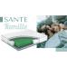 Ортопедический пружинный матрас SANTE Famille / Санте Фэмили ➤ с усиленными пружинами Pocket Spring ➤ТМ Simpler № 5