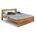 Деревянная кровать КАТРИНА ТМ ТеМП № 4