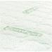 Пружинный ортопедический матрас COMFORT HARD/Комфорт Хард ТМ ComFort № 3