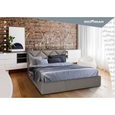 Мягкая кровать ЛИДС