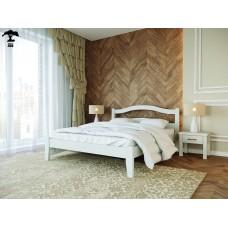 Деревянная кровать Афина-1