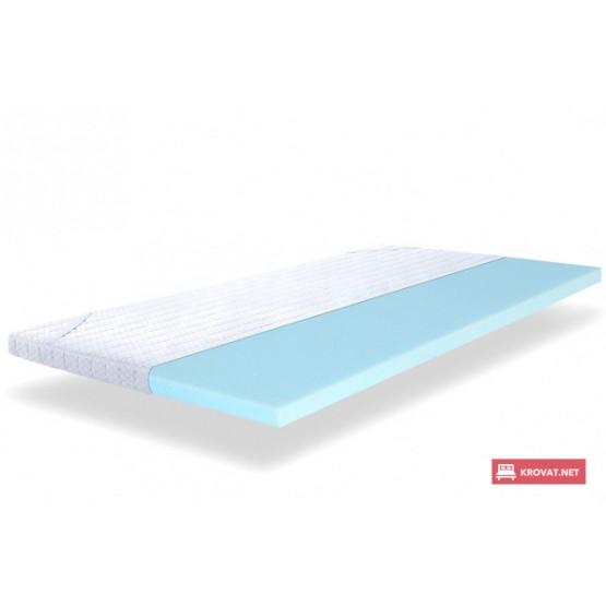 Матрас для дивана SOFT/Софт ТМ EMERALD