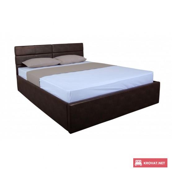 Мягкая кровать Джесика