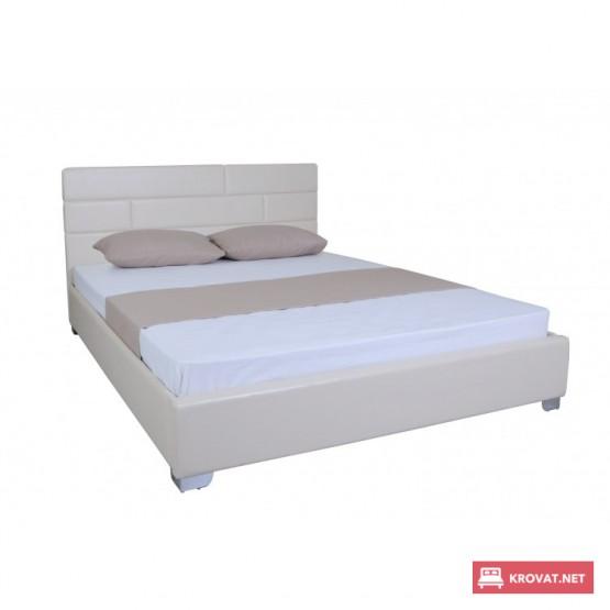 Мягкая кровать Джина