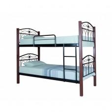 Двухъярусная кровать Элизабет Мелби