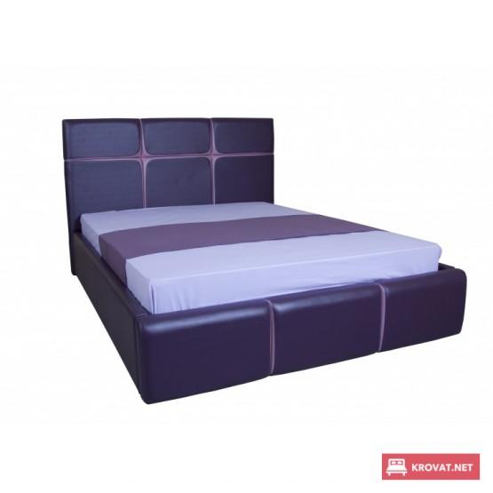 Мягкая кровать Стелла Мелби