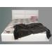 Мягкая подъемная кровать САНТА-МАРИЯ тм NBB с нишей для белья и съемной обивкой № 2