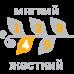 Пружинный ортопедический матрас GAMMA ТМ SLEEP&FLY Organic № 9