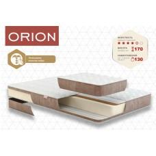 Беспружинный ортопедический матрас ORION / Орион ТМ Infinity Come-For
