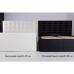 Кровать МАНЧЕСТЕР тм Richman мягкая ➤ размерный ряд - от 90х190 см ➤ односпальные || полуторные || двуспальные № 6