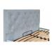 Мягкая кровать БРИСТОЛЬ Richman ➤ размерный ряд - от 90х190 см ➤ односпальная || двуспальная || полуторная № 2