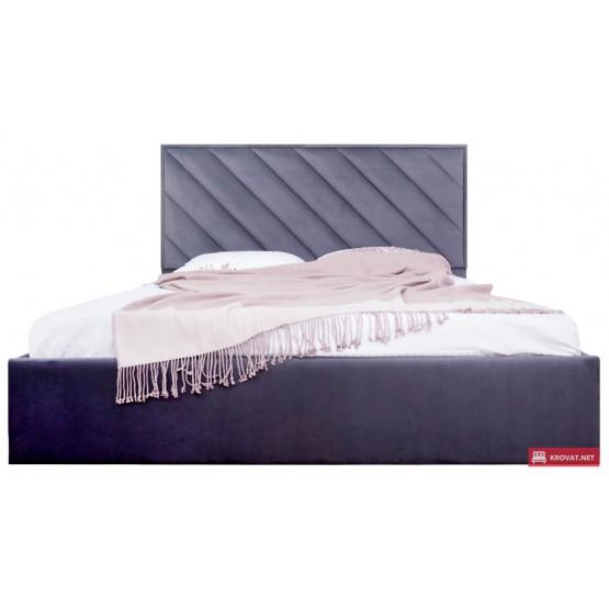 Мягкая кровать Чикаго Richman
