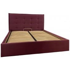 Мягкая кровать Моника Richman