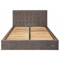 Мягкая кровать Николь Richman