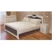 Деревянная кровать Жемчужина № 3