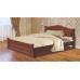 Деревянная кровать Жасмин ( RoomerIN) № 2