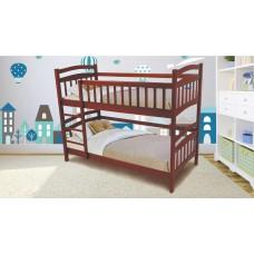 Двухъярусная кровать Софи