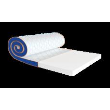 Матрас для дивана SUPER FLEX ТМ Sleep&Fly mini