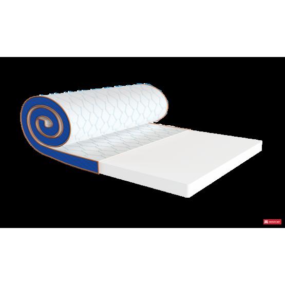 Матрас для дивана SUPER FLEX / Супер Флекс ТМ Sleep&Fly Mini