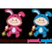Детский беспружинный ортопедический матрас COCOS COMFORT / Кокос Комфорт TM Herbalis KIDS (возраст 0+) № 8